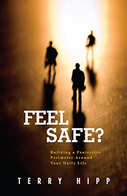 Feel Safe Product Image