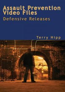 Defensive-Releases-210x300