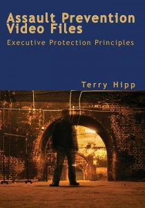 Executive-Protection-Principles-210x300
