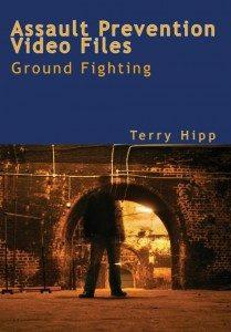 Ground-Fighting-209x300