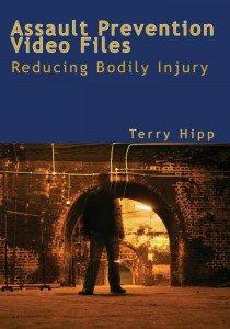 Reducing-Bodily-Injury-210x300