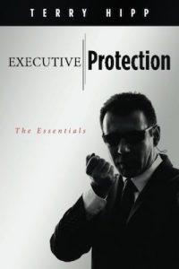 executivep