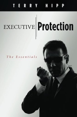 Executive Protection Product Image